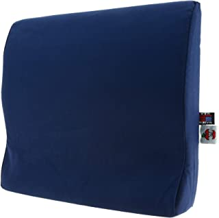 product image for Core Products Lobak Rest Back Cushion - Blue