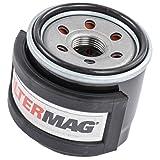SS250 FilterMag
