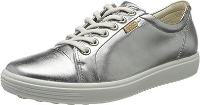 Soft 7 Sneaker, 6.5 us | Fashion Sneakers