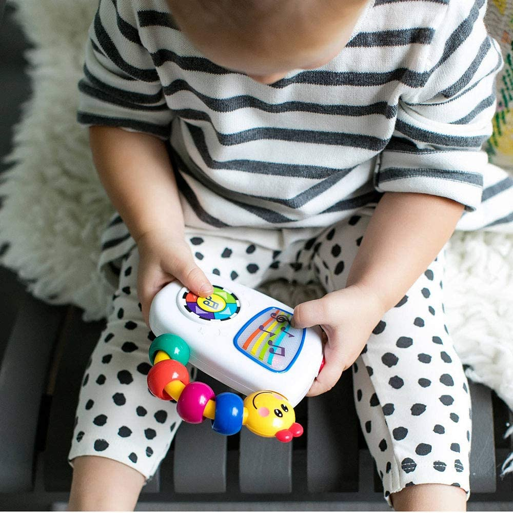 Hot Collection 2016 New Baby Einstein Take Along Tunes Baby Toddler Music /& Sound Toy