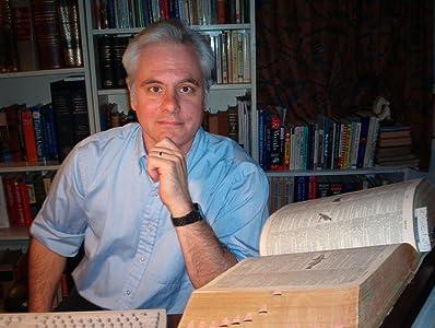 Charles Harrington Elster