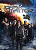 Dark Matter: Season One  [DVD]