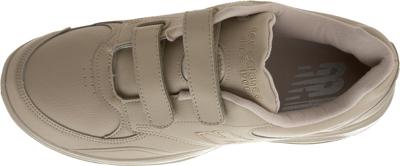 New Balance Men's MW812 Walking Sneaker