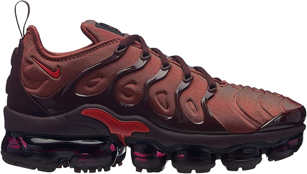 c3d0f1f158a Air Vapormax Plus Womens. Back. Double-tap to zoom