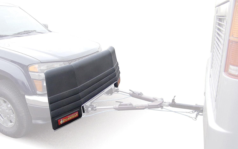 Roadmaster 4000 Guardian Rock Shield