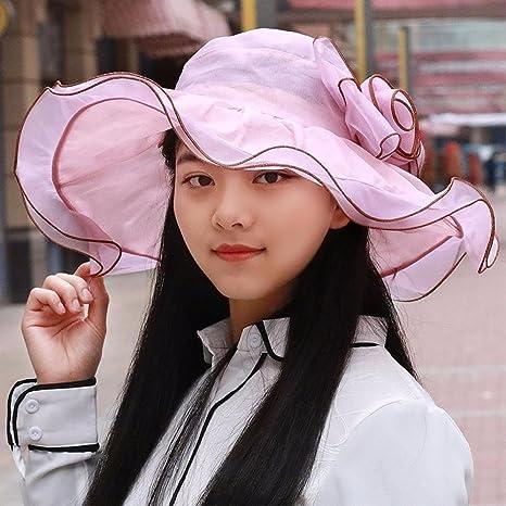 XINQING-MZ Verano fino tejido transpirable sombreros casquete de hielo 67b0b23c15d