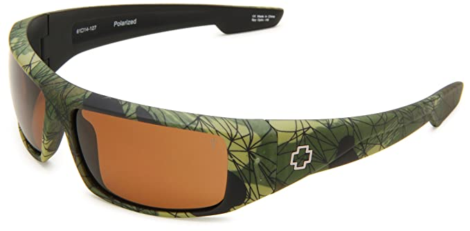 ef5f7f18efb Amazon.com  Spy Optic Logan Wrap