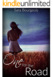 One for the Road (Family Ties, Murder, and Lies Book 2)