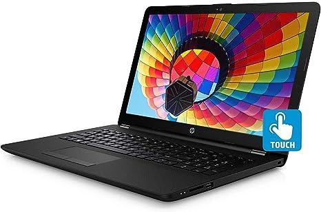 Amazon.com: HP 240 G6 14