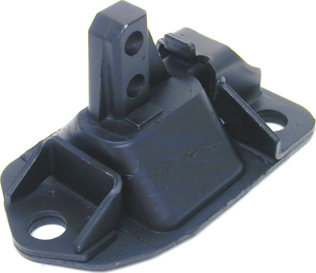 URO Parts 8631698 Engine Mount