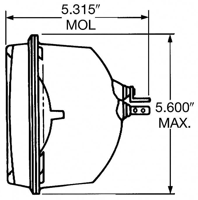 6054 headlight wiring diagram detailed schematic diagrams headlight socket diagram wagner h6054 headlight wiring diagram library of wiring diagrams \\u2022 h6054 headlight wiring diagram 6054 headlight wiring diagram