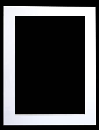 Amazon.com : Large Foam Picture Frame Photo Booth for Birthday ...