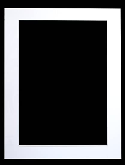 Amazoncom Large Foam Picture Frame Photo Booth For Birthday