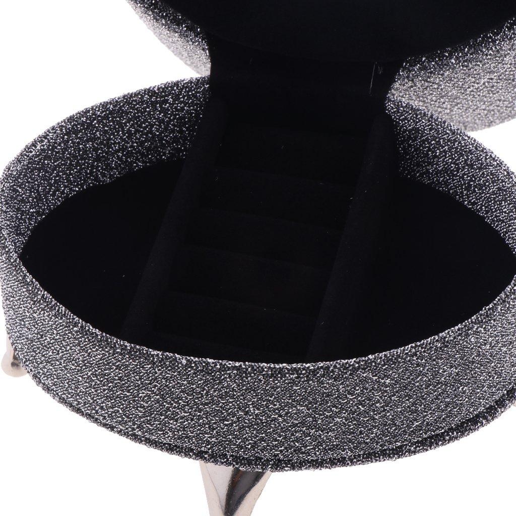 36 Gauge St Aluminum 12 x 120 Size Louis Crafts 12X10 36GA ALM Foil Sheet Roll