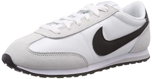 5a7d68a49826f Nike Men s Mach Runner Competition Running Shoes  Amazon.co.uk ...