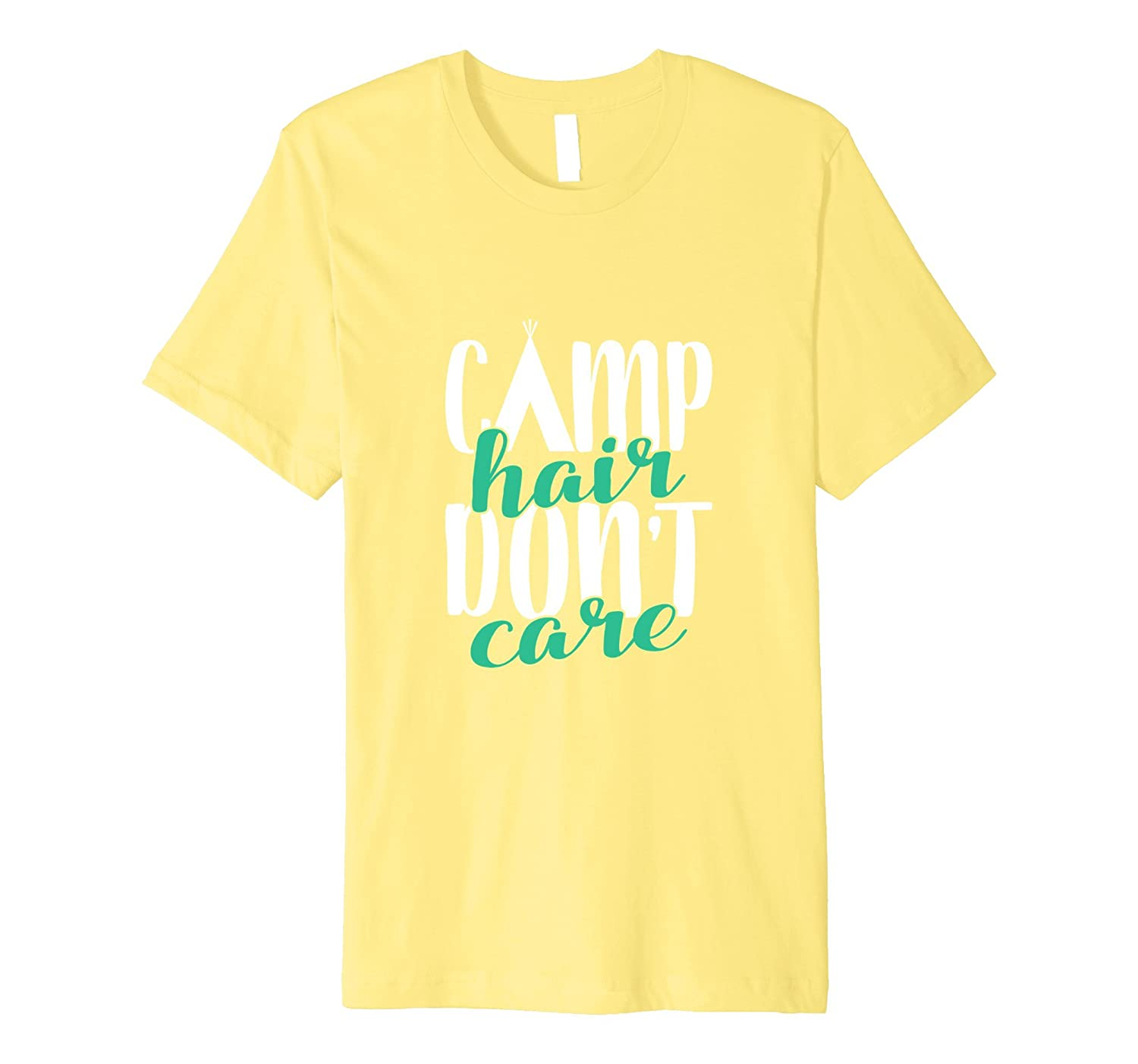 f598c050c3c Summer Camp Tee Shirts