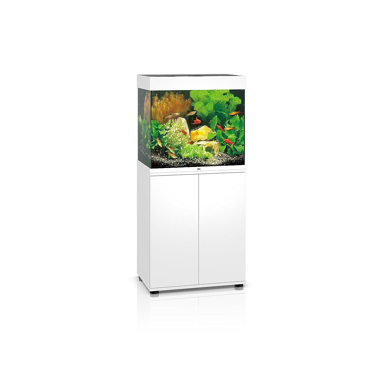 juwel lido 120 led aquarium mit unterschrank g nstig kaufen. Black Bedroom Furniture Sets. Home Design Ideas