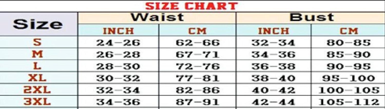 Infinity Curves Womens Waist Trainer Vest Sport Latex Steel Cincher
