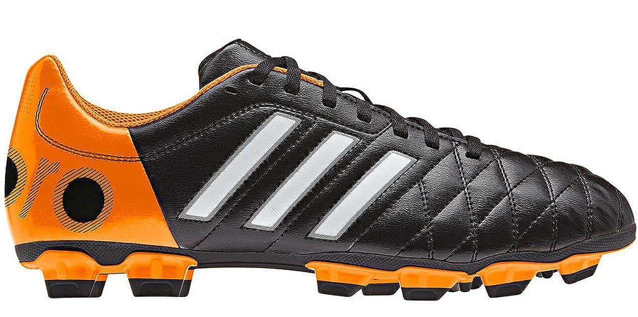 ADIDAS Adidas 11questra trx fg scarpe sportive calcio uomo