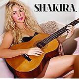 El Dorado: Shakira, Shakira: Amazon.es: Música