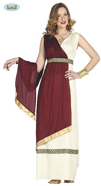 Amazon.com: Para mujer adulto emperatriz romana griega diosa ...