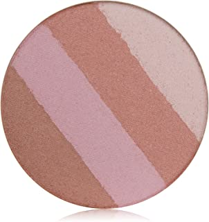 product image for jane iredale Golden Bronzer Refill