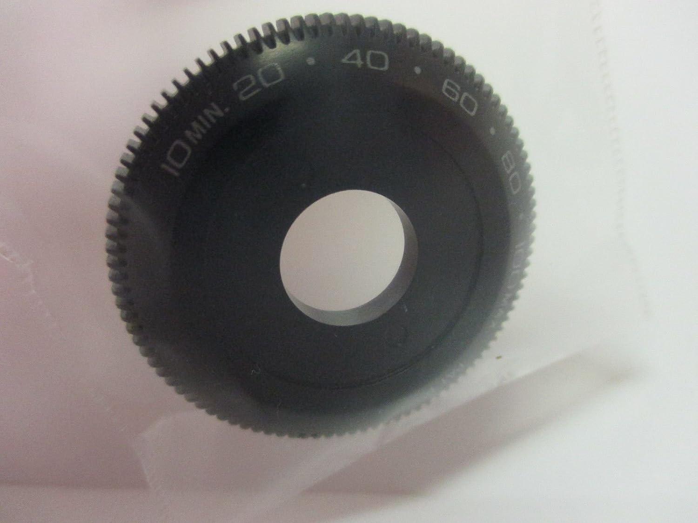 大割引 Shimanoリールパーツ B01NAZGAYR – bnt1148 Bantam bnt1148 Curado 200 – Bantam 磁気制御ダイヤル B01NAZGAYR, シグマ コンタクト:57bed8b0 --- specialcharacter.co