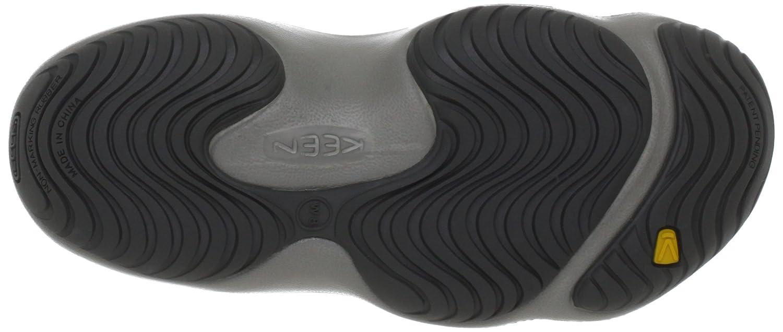 f3582d42559d Amazon.com  Keen Women s YOGUI Arts-W Sandal  Shoes