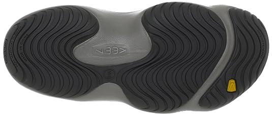 c039398b20d9 Amazon.com  Keen Women s YOGUI Arts-W Sandal  Shoes