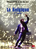 La Belgique 2