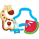 Dr. Brown's Teether Set of 4