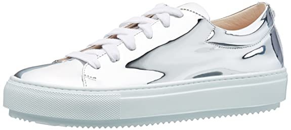 Womens Jb Sh.31 Z01 Trainers Marc Cain