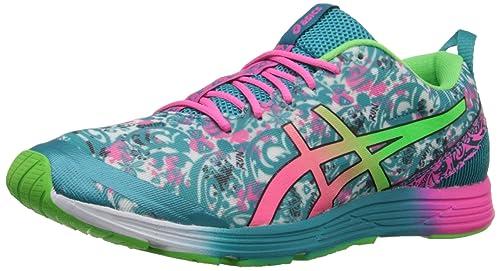 Asics Gel Lique Zapatillas de correr