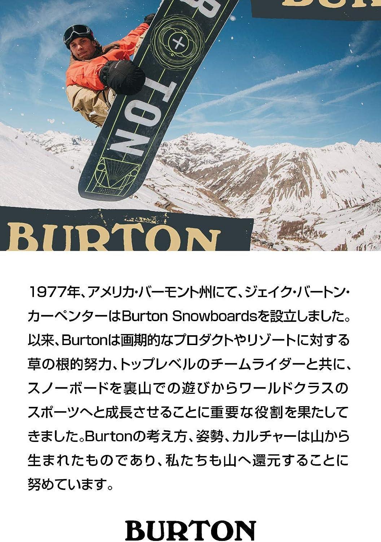Burton Covert/ /Pantal/ón de