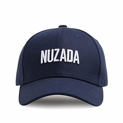 gkry Gorra de béisbol, Gorra, Trucker Cap, Gorro, Golf Deportes Outdoor Tapa