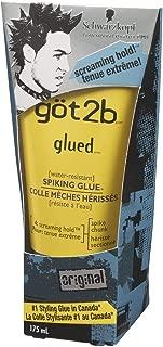 product image for Got2b Original Spiking Glue Size 6oz, 2pack