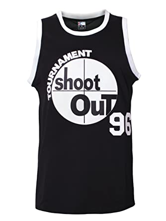 8d56be3276e ... clearance molpe mens 96 tournament shootout jersey basketball jersey s  xxxl black 6dc20 a04ae
