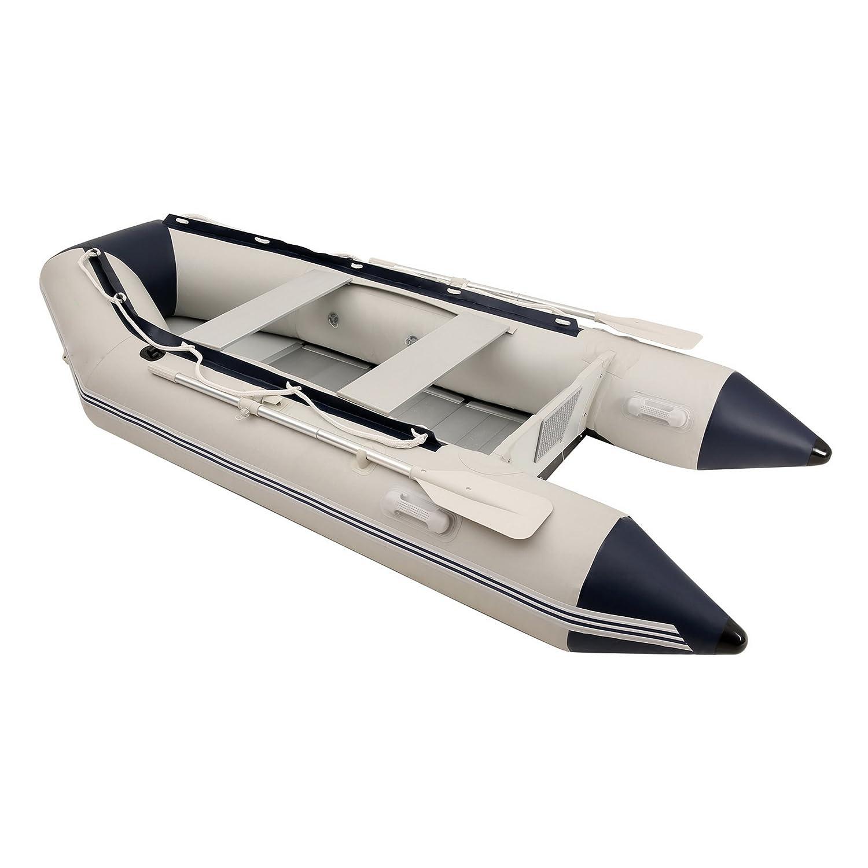 3.3 Metros 10.8 Ft Hinchable Barco Hinchable Flotador Balsa ...