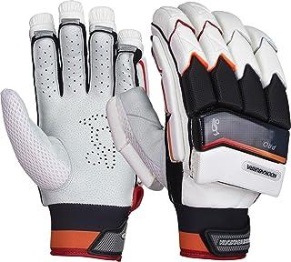 Solo cricket 2018Kookaburra BLAZE Pro batting Gloves size Small Medium Large adulto RH LH