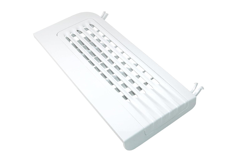 Ikea Proline Whirlpool Tumble Dryer Flap. Genuine part number ...