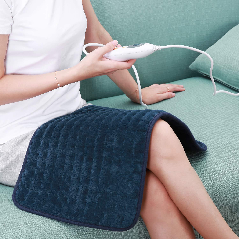 Arbeitsplatz Sicherheit Liefert Humorvoll Mode Durable Knie Schutz-schutz-pad Knee Unterstützt Kneepad Gürtel