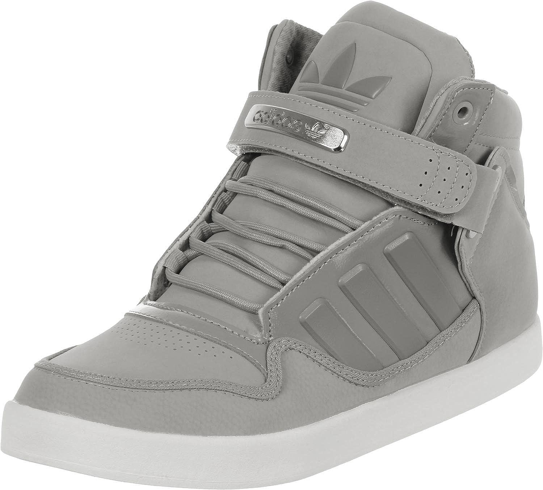Adidas Originals Ar 2.0 Shoes - Mgh