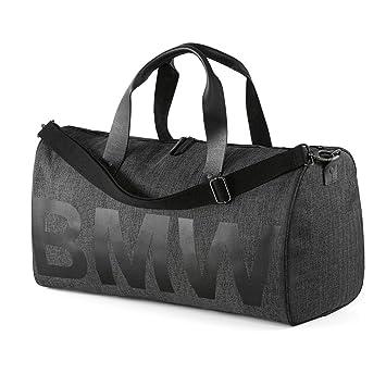BMW Colección Viajes equipaje Bolsa de viaje de fin de ...
