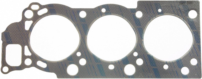 Fel-Pro 9728 PT Cylinder Head Gasket