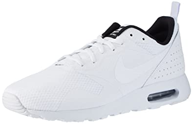 Nike Air Max Tavas Mens Style: 705149-105 Size: 7. 5 M