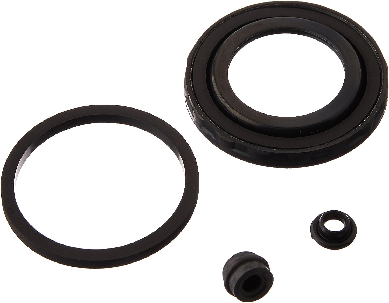 Cardone 51-8021 Remanufactured Hydrovac Booster A1 Cardone A1  51-8021