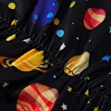 Leapparel 12-18 Months Babbysuit Comfy Tracksuit