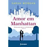 Amor em Manhattan: Para Nova York, com amor Livro 1