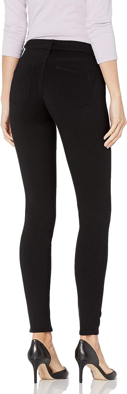 Jessica Simpson Womens Kiss Me Skinny Jean Jeans