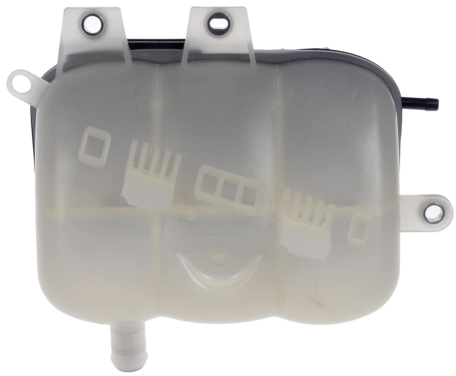 Dorman 603-487 Pressurized Coolant Reservoir